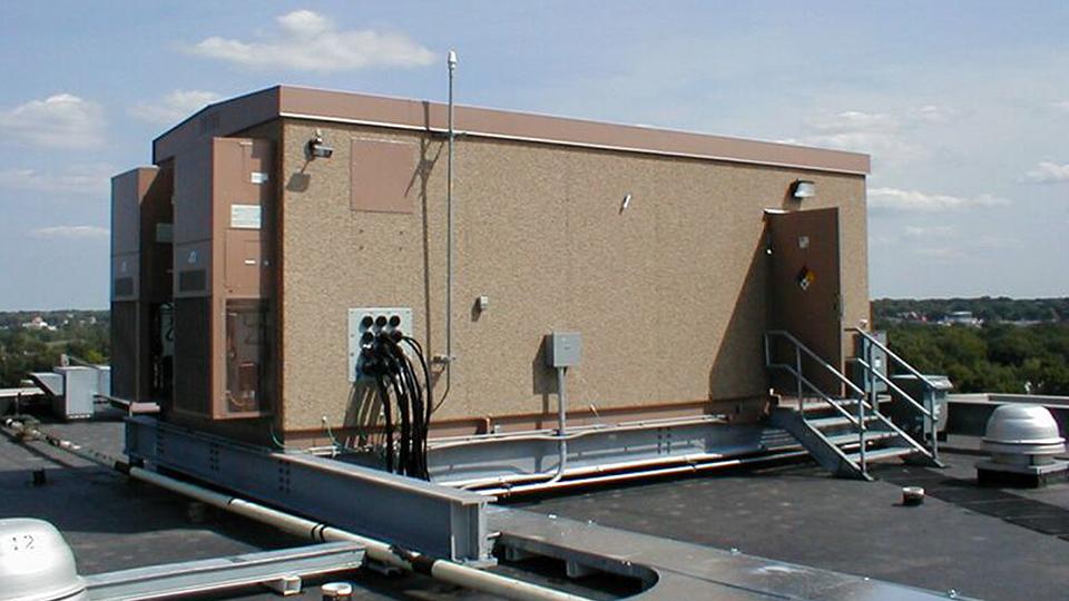 Precision Quincy Industries Welding Jobs in Cincinnati
